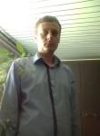 svetakrasad191