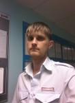 Anton, 28  , Salsk