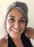 Maria, 48  , Barcelona