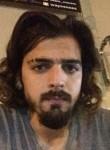 Civan, 22, Dammam