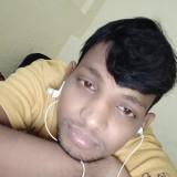 Patel, 18  , Dumraon