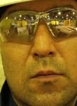 Talgat, 45  , Targu Jiu