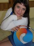 Yuliya, 39  , Stavropol
