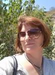 Эдита, 54 года, Одеса