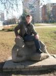 Mikhail, 29, Rostov-na-Donu