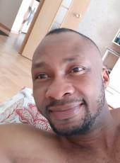 KingMoss, 31, Russia, Zheleznodorozhnyy (MO)