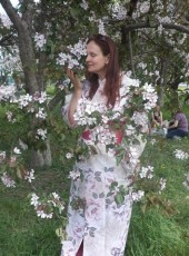 Olga, 53, Russia, Yekaterinburg