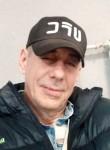 Gans, 44, Tomsk