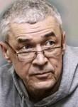 Aleks , 69, Kiev