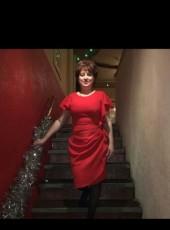 Tatyana, 51, Russia, Magadan
