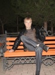 Aleksandr, 37  , Motygino