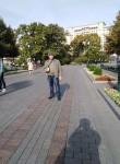 Valera, 49  , Moscow