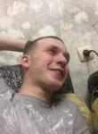 Albert, 24  , Snezhinsk