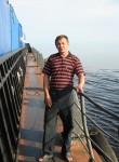 vova, 47  , Yoshkar-Ola