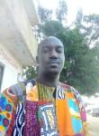 maododiallo, 41  , Dakar
