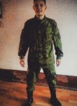 Aleksandr♚, 26  , Novomikhaylovskiy