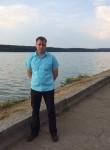 dmidemjanov