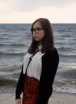 dasha, 21, Saint Petersburg