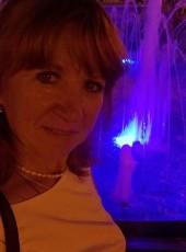 Svetlana, 55, Ukraine, Odessa