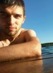 ishchu soderzhanku, 33  , Tver