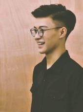 Tiểu Baor, 20, Vietnam, Hanoi