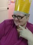 Galina, 50  , Novosibirsk