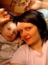 Hans, 40, Ukraine, Zaporizhzhya