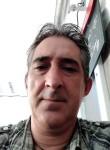 Javier, 45  , Almonte