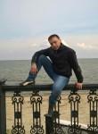 Andrey, 36, Rostov-na-Donu
