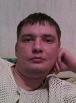 Sergei, 42  , Usole-Sibirskoe