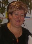 Natalya, 62  , Vitebsk