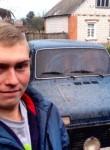 Vadik, 20  , Zolochiv (Kharkiv)