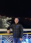 Belonogov Sergey, 23  , Kamyshlov
