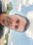 Igor, 46  , Lozova