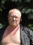 Anatoliy, 62  , Orsha