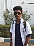 krishna, 21  , Shahabad (Karnataka)