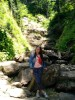 Marina, 38 - Just Me Photography 15