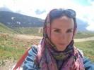 Marina, 38 - Just Me Photography 16