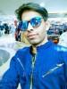 Yadav, 22 - Just Me 14_08_2020_00_31_18_48