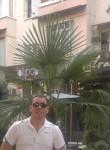 Andrey, 31  , Elista