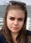 Cindy, 21  , Timisoara