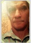 Viktor, 58  , Semenov