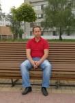 Василий, 56 лет, Вилючинск