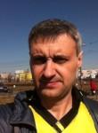 Sergey, 46  , Straseni