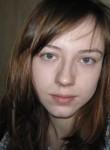 Olga , 34, Tolyatti