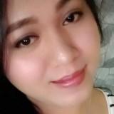 Julia, 31  , Bacoor