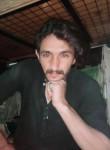 Hamza khan, 18, Riyadh