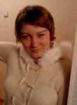 Ekaterina, 41  , Koryazhma