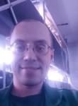 Dmitriy, 40, Minsk