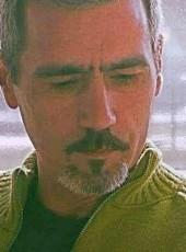 Enerino Loche, 56, Spain, Benalmadena